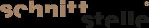 logo_500x96
